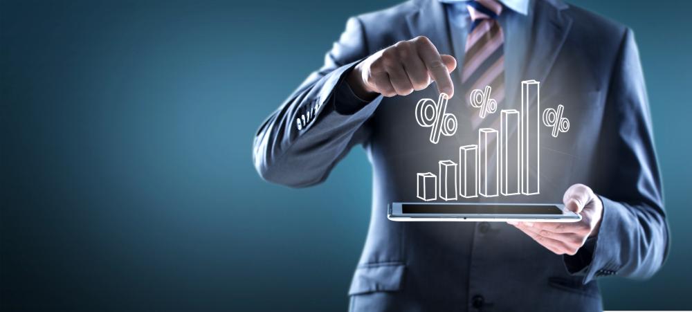 business-development-data