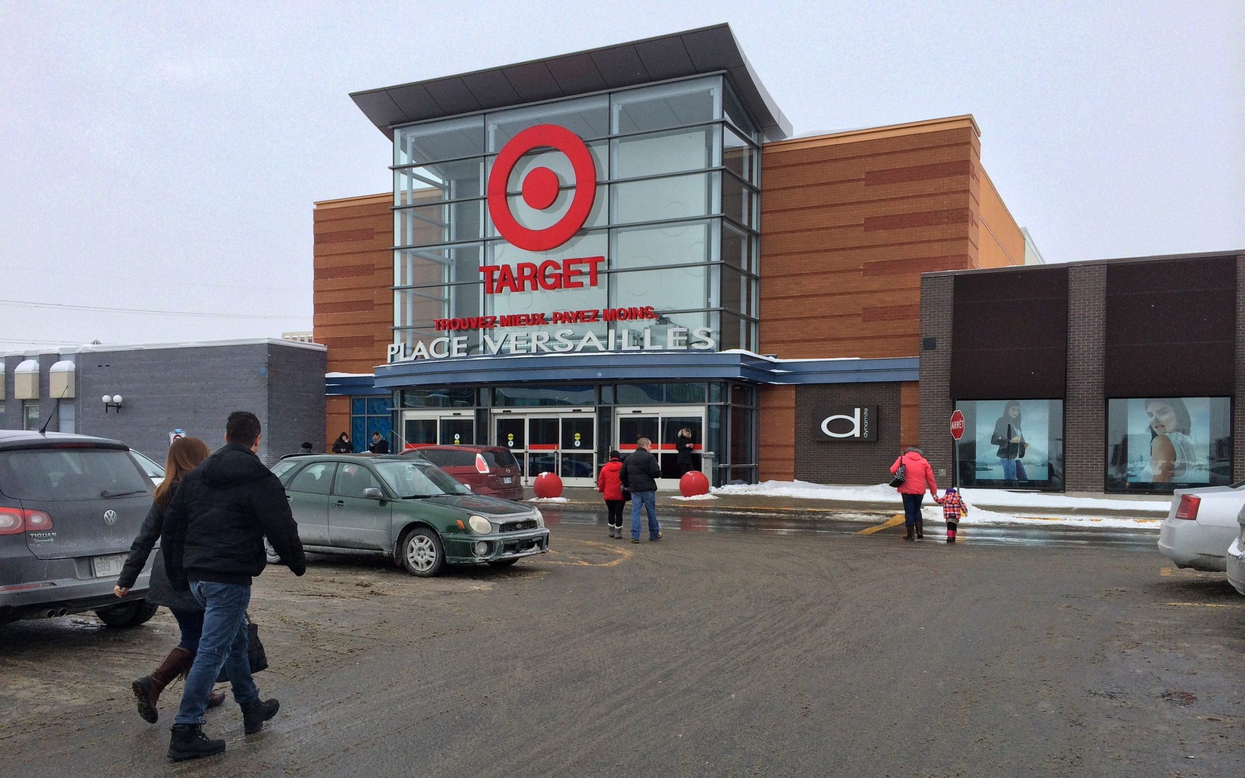 2880px-Target_Rue_Sherbrooke_Est_Montreal,_QC_1_(16553386417)