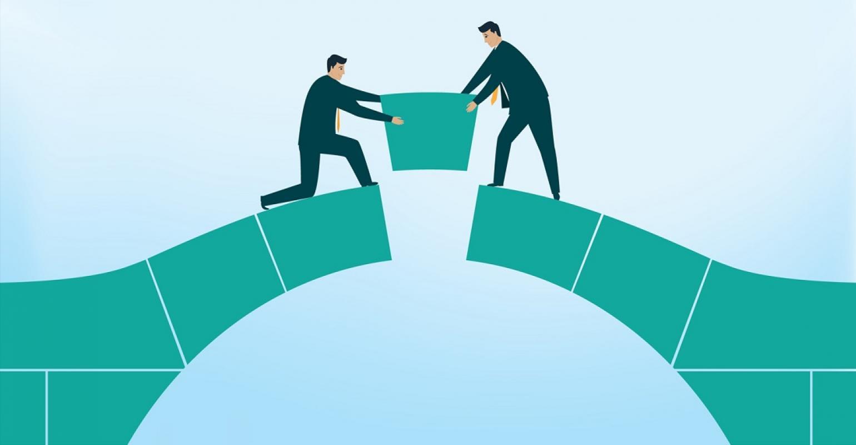 negotiation-skills-Enisaksoy-iStock-Thinkstock