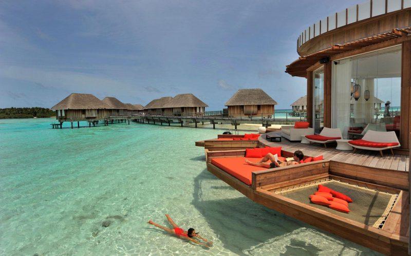 c3427-ayada-maldives-cd-2-800×500-1